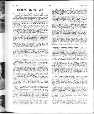 Page 59 of July 1966 archive issue thumbnail