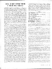 Page 19 of July 1967 issue thumbnail