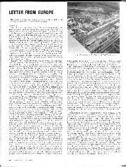 Archive issue July 1967 page 24 article thumbnail