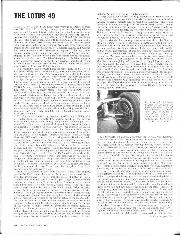 Page 26 of July 1967 issue thumbnail