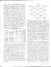 Archive issue July 1967 page 29 article thumbnail