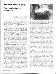 Archive issue July 1967 page 34 article thumbnail