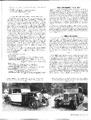 Archive issue July 1967 page 43 article thumbnail