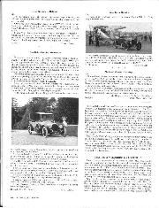 Archive issue July 1967 page 46 article thumbnail