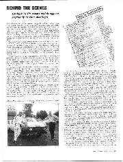 Archive issue July 1967 page 51 article thumbnail
