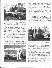 Archive issue July 1967 page 52 article thumbnail