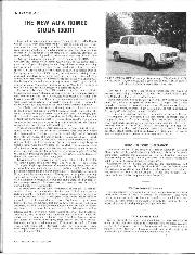 Archive issue July 1967 page 64 article thumbnail