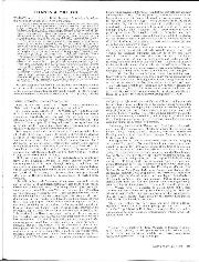 Archive issue July 1967 page 65 article thumbnail