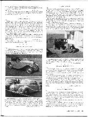 Archive issue July 1967 page 71 article thumbnail