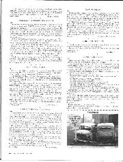Archive issue July 1967 page 72 article thumbnail