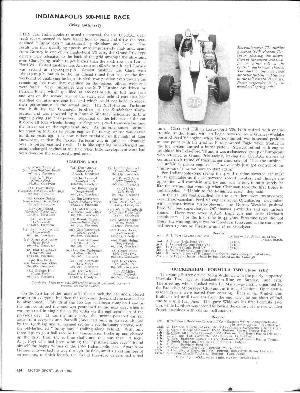 Page 20 of July 1967 archive issue thumbnail