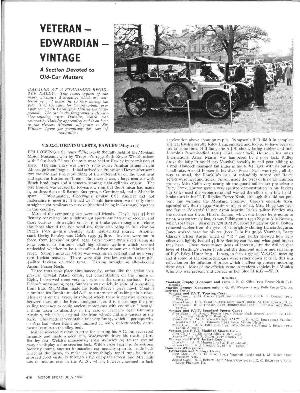 Page 42 of July 1967 archive issue thumbnail