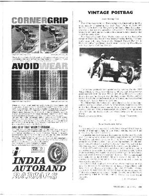 Page 45 of July 1967 archive issue thumbnail
