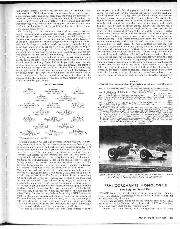 Page 15 of July 1968 issue thumbnail