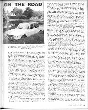 Page 27 of July 1968 issue thumbnail