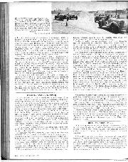 Page 38 of July 1968 issue thumbnail