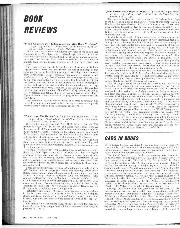 Page 40 of July 1968 issue thumbnail