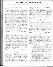 Page 68 of July 1968 issue thumbnail