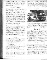 Archive issue July 1968 page 70 article thumbnail