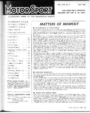 Page 11 of July 1968 archive issue thumbnail
