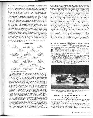Page 15 of July 1968 archive issue thumbnail