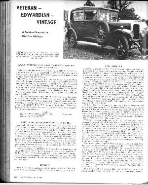 Page 32 of July 1968 archive issue thumbnail