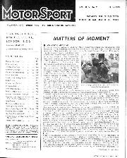 Page 11 of July 1969 issue thumbnail