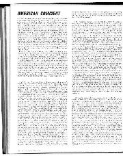 Page 16 of July 1969 issue thumbnail