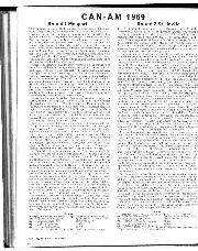 Page 18 of July 1969 issue thumbnail