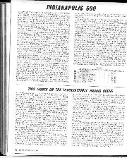 Page 20 of July 1969 issue thumbnail