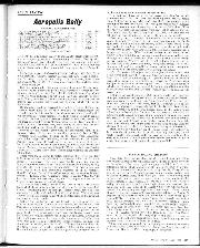 Page 21 of July 1969 issue thumbnail