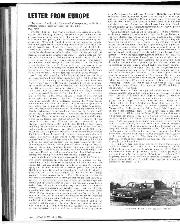 Page 30 of July 1969 issue thumbnail