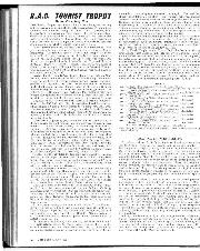 Page 32 of July 1969 issue thumbnail