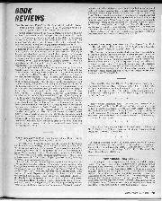 Page 39 of July 1969 issue thumbnail
