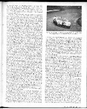 Archive issue July 1969 page 47 article thumbnail