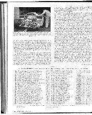 Archive issue July 1969 page 48 article thumbnail