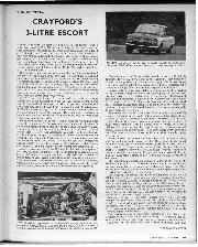 Page 51 of July 1969 issue thumbnail