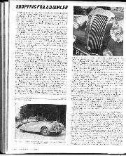 Page 52 of July 1969 issue thumbnail