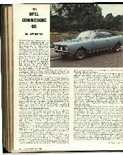 Page 56 of July 1969 issue thumbnail