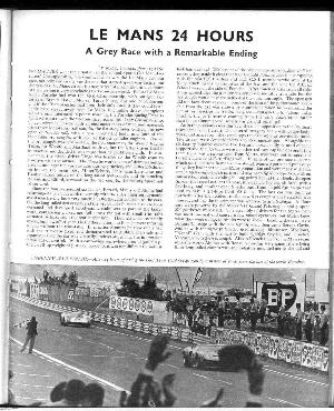 Page 13 of July 1969 archive issue thumbnail
