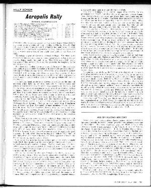 Page 21 of July 1969 archive issue thumbnail