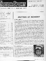 Page 19 of July 1970 issue thumbnail