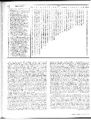 Archive issue July 1970 page 23 article thumbnail