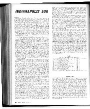 Page 28 of July 1970 issue thumbnail