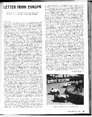 Page 33 of July 1970 issue thumbnail
