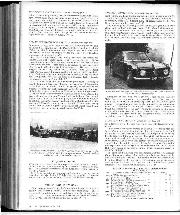 Archive issue July 1970 page 34 article thumbnail