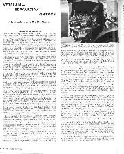 Archive issue July 1970 page 40 article thumbnail