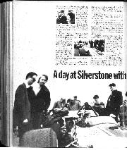 Page 44 of July 1970 issue thumbnail