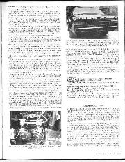 Page 51 of July 1970 issue thumbnail