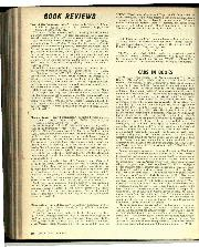 Page 58 of July 1970 issue thumbnail